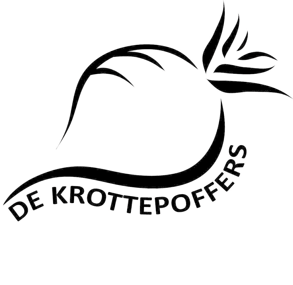 Logo-De-Krottepoffers-definitief